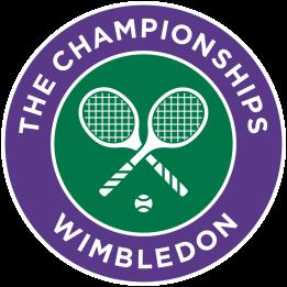 1024px-Wimbledon.svg.png