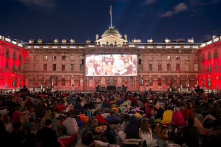 Film4-Summer-Screen-at-Somerset-House