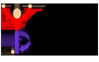 yogadynamix_logo
